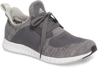 adidas Edge Lux Clima Running Shoe