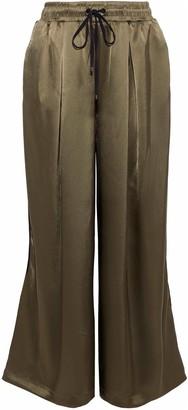 Koral Casual pants