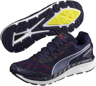 Speed 1000 IGNITE Men's Running Shoes