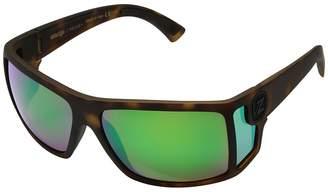 Von Zipper VonZipper Checko Polar Athletic Performance Sport Sunglasses