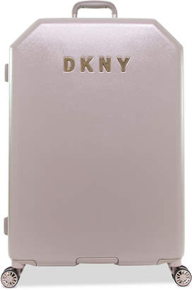 "DKNY Allure 28"" Hardside Spinner Suitcase"