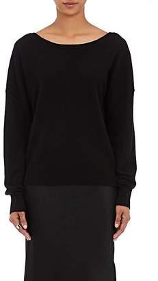 Nili Lotan Women's Jolie Cashmere Sweater