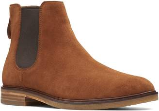 Clarks R) Clarkdale Gobi Chelsea Boot