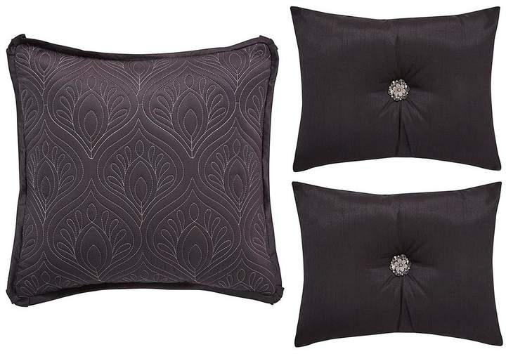 Damask Cushions