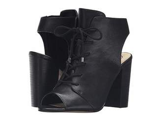 Jessica Simpson Klaya Women's Boots