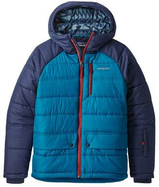 Patagonia Boys' Pine Grove Jacket