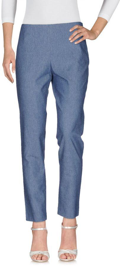 Jil SanderJIL SANDER NAVY Jeans