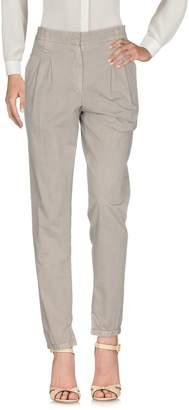 Gunex Casual pants