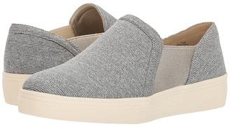 Bandolino - Hoshi Women's Shoes $59 thestylecure.com