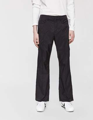 2c1283f6f428 Acne Studios Black Men s Pants - ShopStyle