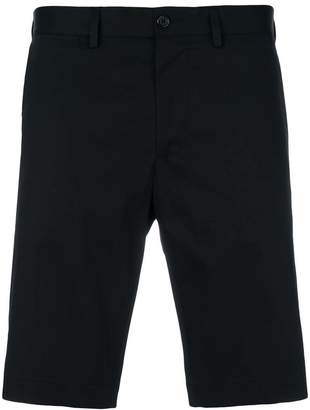 Dolce & Gabbana slim-fit bermuda shorts