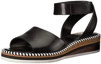 Vince Camuto Women's Mariena Flat Sandal