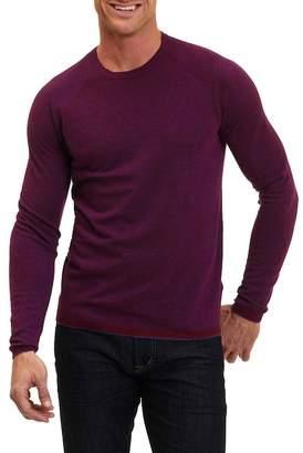 Robert Graham Ray Brook Sweater