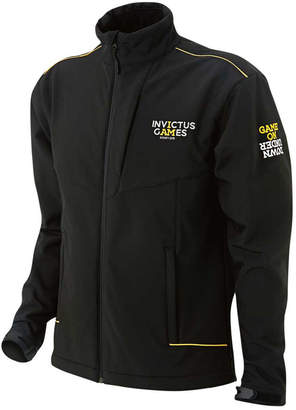 Official Invictus Games Sydney 2018 Jacket