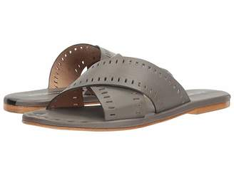 Matt Bernson Sage Women's Sandals