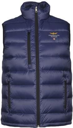 Aeronautica Militare Down jackets