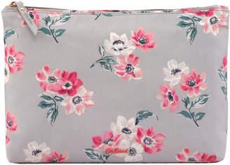 Cath Kidston Anemone Bouquet Wash Bag