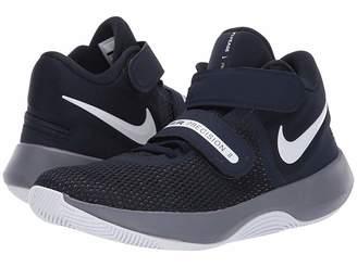 Nike Precision II FlyEase