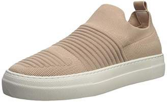 Madden-Girl Women's BRYTNEY Sneaker