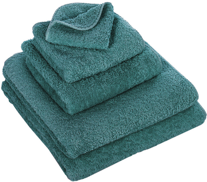 Abyss & Super Pile Egyptian Cotton Towel - 301 - Face Towel
