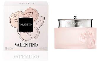 Valentino Valentina Body Scrub, 6.8 fl. oz