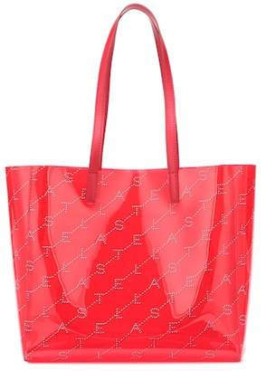 Stella McCartney Red Bags For Women - ShopStyle UK 4012842b92