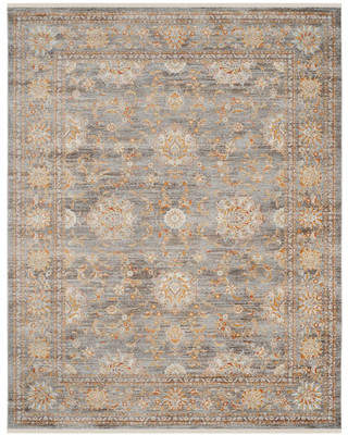 Bungalow Rose Aronwold Light Brown/Multi-Colored Area Rug