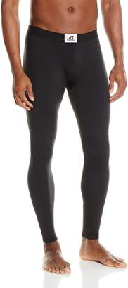 Russell Athletic Men's Arctic Compression Pant