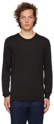 BOSS Black Leno-P Sweater
