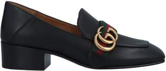 Gucci Loafers - Item 11477358AR