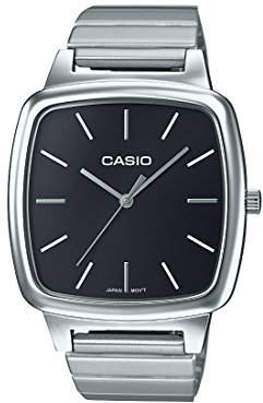 Casio Collection Unisex Adults Watch LTP-E117D-1AEF