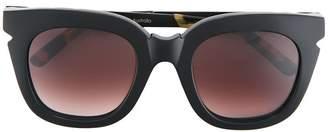 Pared Eyewear Pools & Palms sunglasses