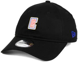 New Era Los Angeles Clippers Pintastic 9TWENTY Cap