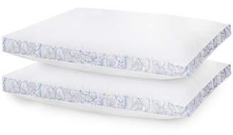 JCPenney SENSORPEDIC SensorLOFT Extra Firm Density Pillows - 2 Pack