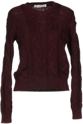 Golden Goose Sweaters - Item 39857869BS