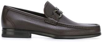 Salvatore Ferragamo Grandioso loafers
