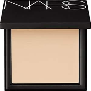 NARS Women's All Day Luminous Powder Foundation SPF 24-Natural