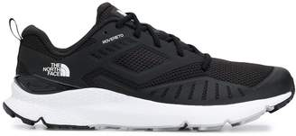 The North Face Rovereto sneakers