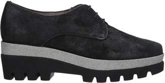 Pertini Lace-up shoes - Item 11702764TN