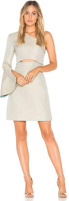 Elliatt Valencia Dress