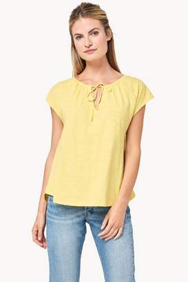 Lilla P Lillap Yellow Top