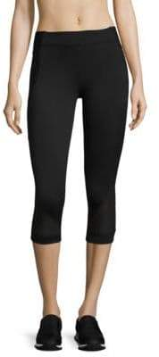 adidas by Stella McCartney Train Tight Leggings