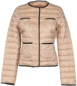 Kontatto Down jackets