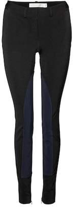 Victoria Beckham Skinny trousers