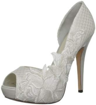 Menbur Wedding Women's Mariana Bridal 04867X104