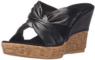 Onex Women's Pretti Wedge Sandal