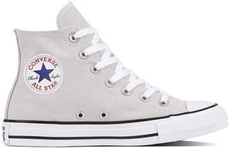 Converse Chuck Taylor All Star Hi-Top