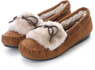 Milady (ミレディ) - ミレディ MILADY レディース 短靴 ML326 5367
