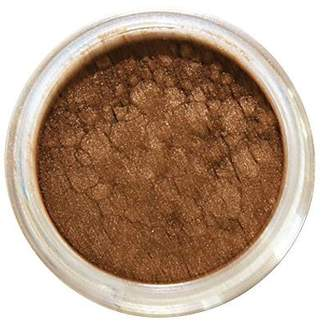 MIO Amore Cosmetics Amore Shimmer - Sh30