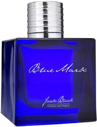 Jack Black Blue Mark Eau de Parfum